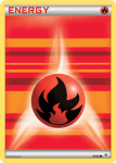 XY Generations Set card 76