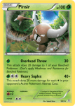 XY Generations Set card 9