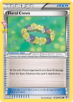 XY Generations Set card RC26