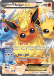 XY Generations Set card RC28