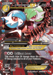XY Generations Set card RC31