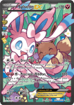 XY Generations Set card RC32