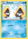 XY Generations Set card RC7